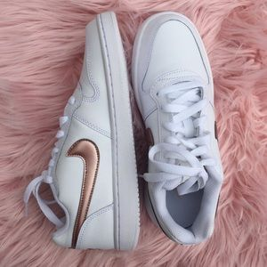 Nike Shoes - New Nike Women's Ebernon Low